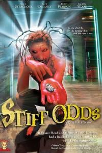 Stiff Odds