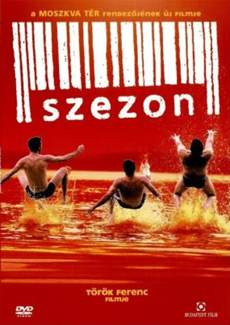 Szezon movie