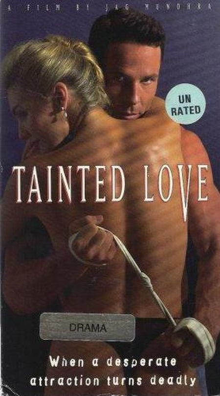 Tainted Love movie