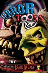 Terror Toons