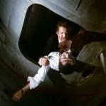 X-312 Flight To Hell movie