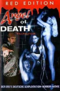 Der Todesengel
