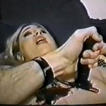 Lisa's Nightmares movie