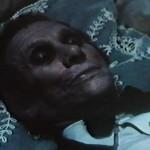 The Dead Don't Die movie