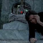 La notte che Evelyn uscì dalla tomba movie