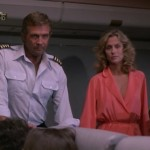 Starflight: The Plane That Couldn't Land movie