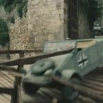 The Old Gun movie