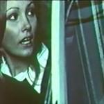 Ingrid sulla strada movie