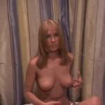 The Nude Princess movie