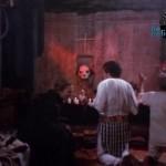 El látigo contra Satanás movie