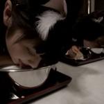 Mai-chan's Daily Life: The Movie movie
