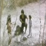 D'Wild Wild Weng movie