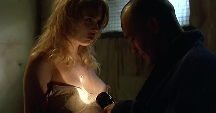 Bambola Filme Sex 88