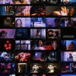 Motel Cactus movie