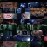 Flesh Computer movie
