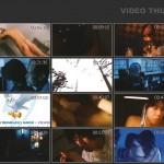 Atsui Toiki movie