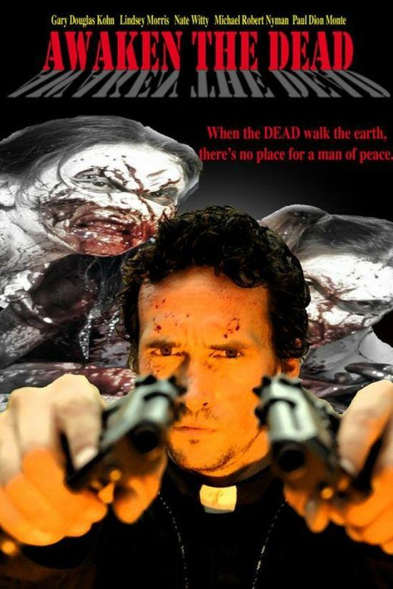 Awaken the Dead movie