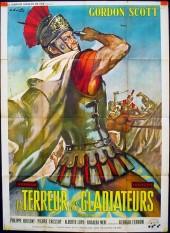 Coriolano eroe senza patria