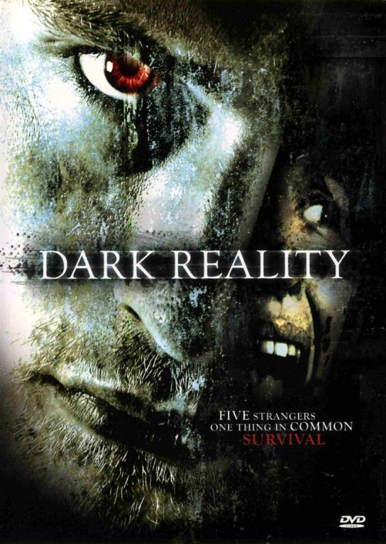 Dark Reality 2006 movie