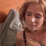 Diary of a Sex Addict movie