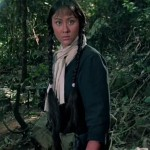 Eastern Condors movie