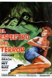 El espectro del terror