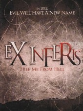 Ex Inferis