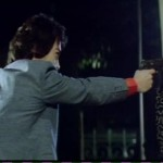 Girl With a Gun movie