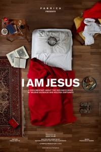 I Am Jesus