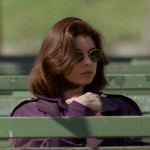 Nina Takes a Lover movie