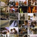 Sunnyboy und Sugarbaby movie