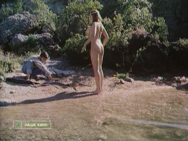 фото коростышевская голая