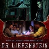 dr-liebenstein-cover