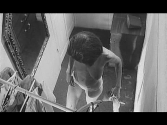 Alice in acidland 1968 full movie - 2 8