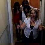 Zombie Dollz movie