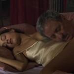 House of the Sleeping Beauties movie