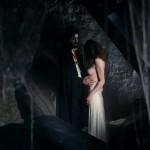 Dracula Sucks movie