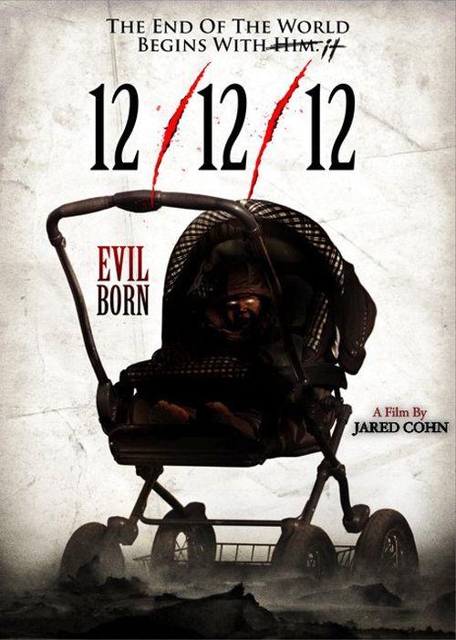 12/12/12 movie
