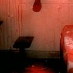 Beyond the Wall of Sleep movie