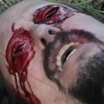 Camp Blood 2 movie
