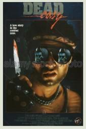 DEAD EASY, 1982