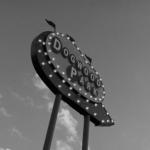 Deadwood Park movie