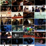 Deco-Truck Gal Nami movie