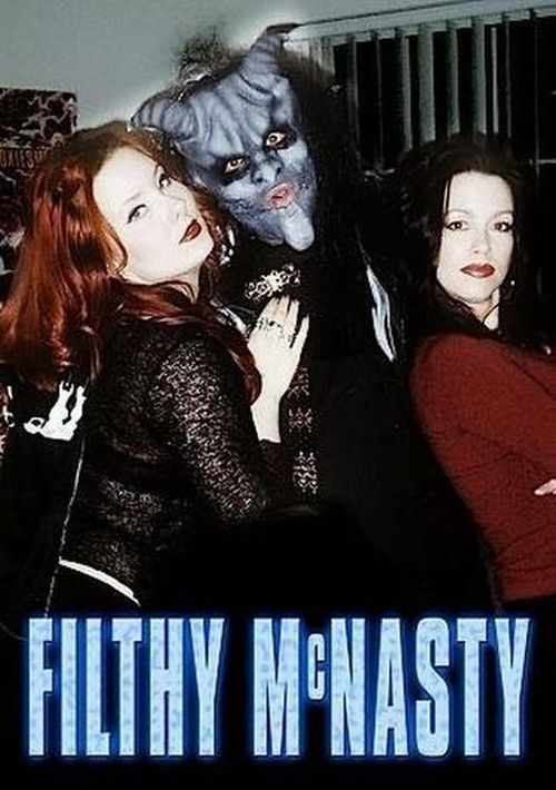 Filthy McNasty movie