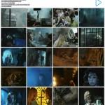 Graveyard Disturbance movie