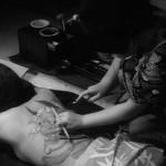 Ohyaku: The Female Demon movie