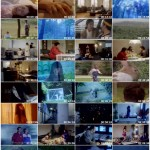 Yume de aimasho: wonderland movie
