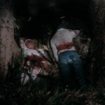Zombie Island Massacre movie