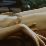 Sensual Massage: The Touch of Love movie