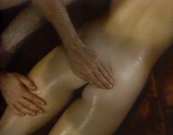 light touch adult massage jpg 1080x810